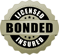 Licensed Bonded Insured Home Improvement Remodeling Contractor